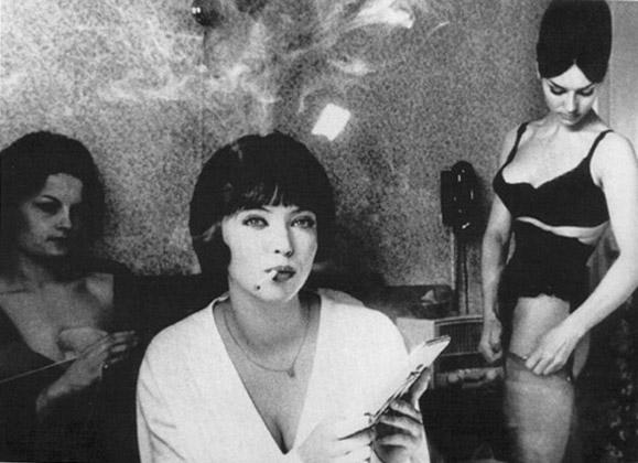 Essay On Indian New Wave Cinema